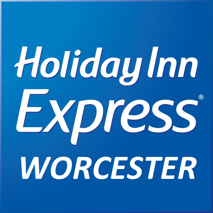 Holiday-Inn-Express-Worcester.png